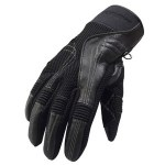 Halvarssons Mesh Classic Gloves
