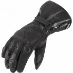 Halvarssons Newman Gloves