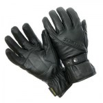 Richa F 05 Men Gloves